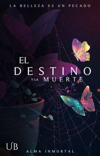 Alma Inmortal