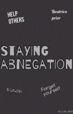 staying abnegation by divergent_lyfe