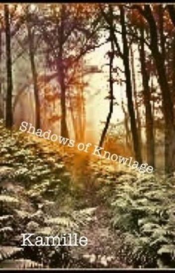Shadows of knowlege