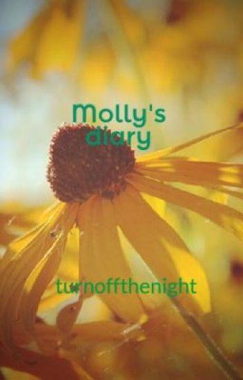 Molly's diary