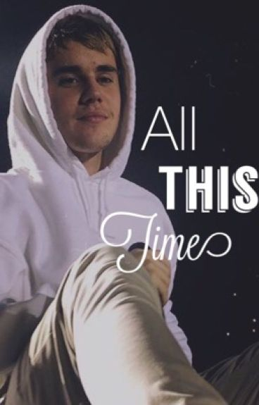 all this time || j.b