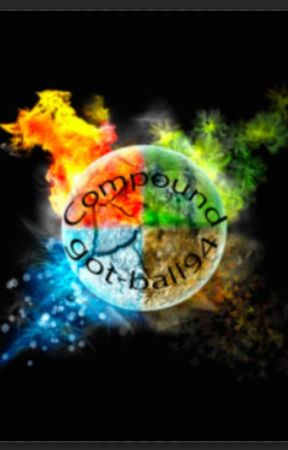Compound by got-ball94