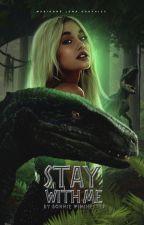 Stay with me (J.W.) (Zach Mitchell) by -dangerousarden