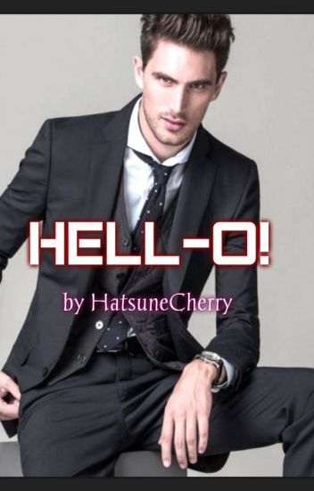 HELL-O! [My Crazy Mafia Leader]