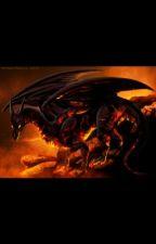 Dragon Slayers by Arocks45