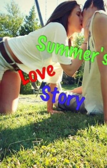 Summer's Love Story