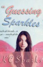 Guessing Sparkles (WA 2013) by thekimberlydiaries