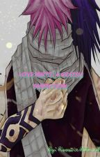 Why does love hurt: A Fairy Tail/Gratsu fanfiction (BoyxBoy) by yaoi_lover110