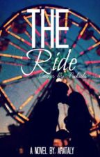 The Ride by Arataly