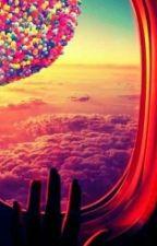 Filosofias de la vida by mariangel1412
