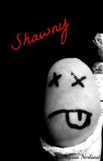 Shawny