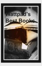 Wattpad's best books by aday123