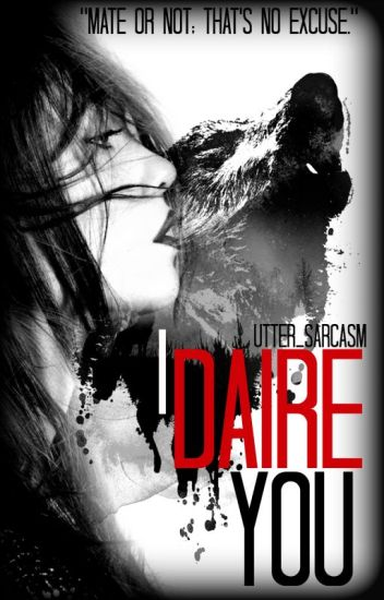 I Daire You [On-Hold]
