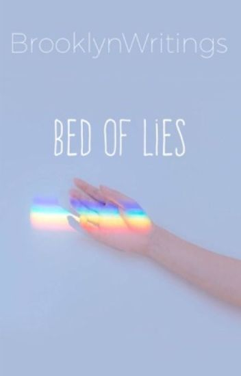 Bed Of Lies |Jolinsky|