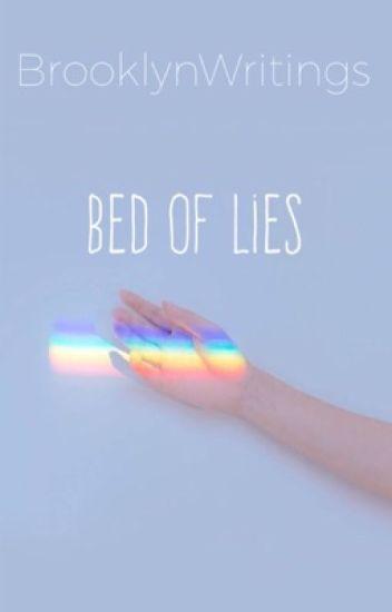 Bed Of Lies |Jolinsky|