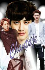 Chantaje (Kaisoo / Kaido) by ChomiZemog