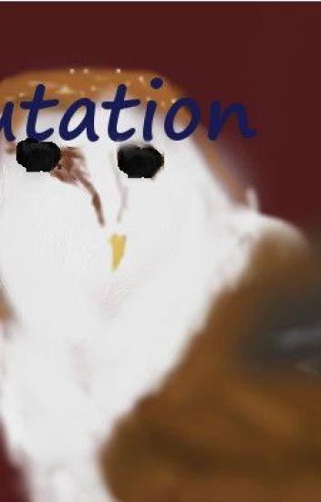 Mutation Part 1