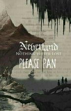 Please Pan by wanderingmind218