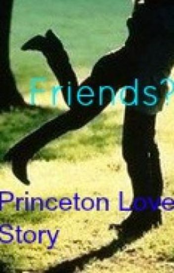"""Firends?"" Mindless Behavior: Princeton Love Story"