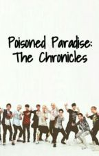 Poisoned Paradise by khihyun