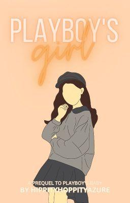 Playboy's Girl