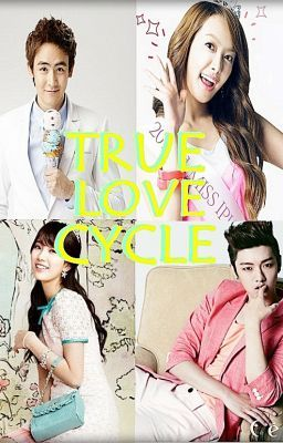 True Love Cycle
