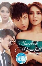 Sweetest Downfall (Completed) by _rainbowbites_