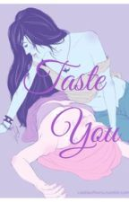 Marceline x princess bubblegum -Taste You- lemon oneshot by fandom-trashcan