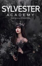 SYLVESTER ACADEMY by GorgeousCreation
