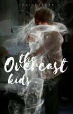The Overcast Kids - Patrick Stump FanFiction by LeViNeFrEaK