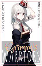Fairy Tale Warriors by AnimeReverseHaremW