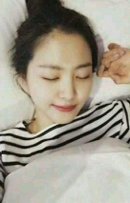 Đọc truyện [TRANS] [DROPPED] Khi Apink gặp Red Velvet