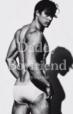 Daddy Boyfriend (boyxboy) by AitoRein