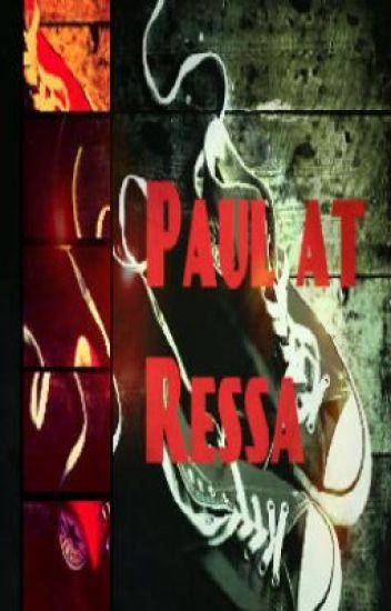 Paul At Ressa (ShortStory)