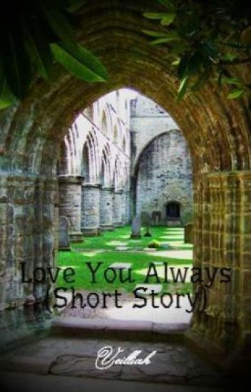 Love You Always (Short Story)