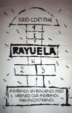 Rayuela by laatto035