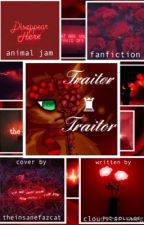 Traitor, Traitor | An Animal Jam Fan-Fic by cloudstar-sweg