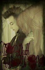 Till Death Do Us Part by loadingbrain