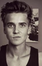 Dear Joe (a Joe sugg fanfic) by sarahburke394