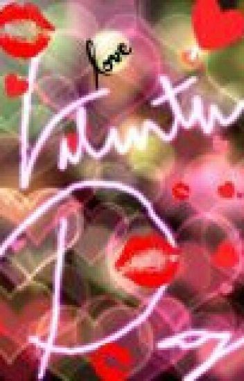Valentine's day! <3
