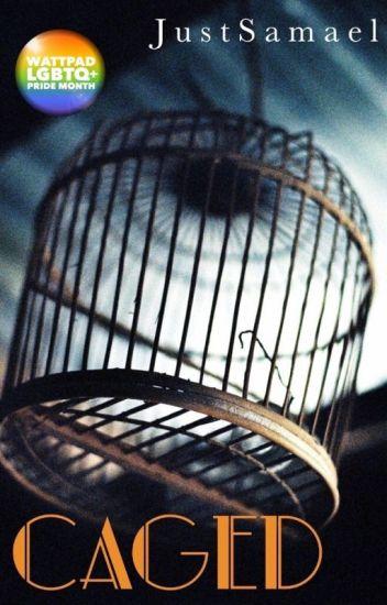 Caged (BoyxBoy)