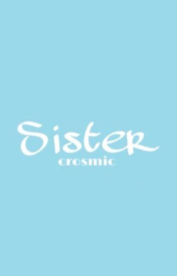 Sister (Hiatus)