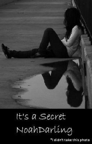 It's a Secret (Cancelled)