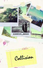 Collision by xXmini_meXx