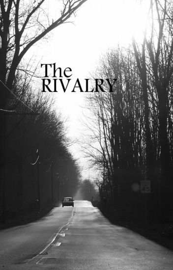 The Rivalry ( Mika Reyes, Kiefer Ravena and Jeron Teng FanFic ) ONGOING!