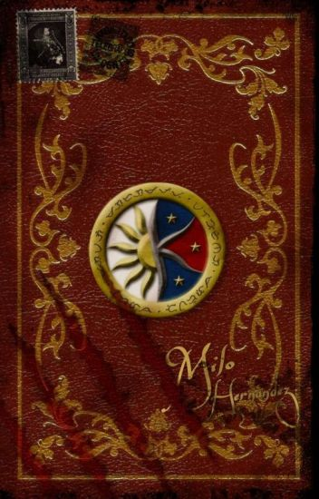 Si Milo at ang Kwaderno (Book 1 Now Available for Pre-order)