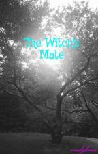 The Witch's Mate by emilylima