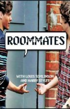 Roommates » l.s by larrynatic