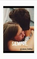 Siempre.    [Cameron Dallas] by Jessi_Dallas