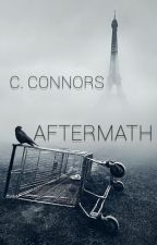 Aftermath by CConnors